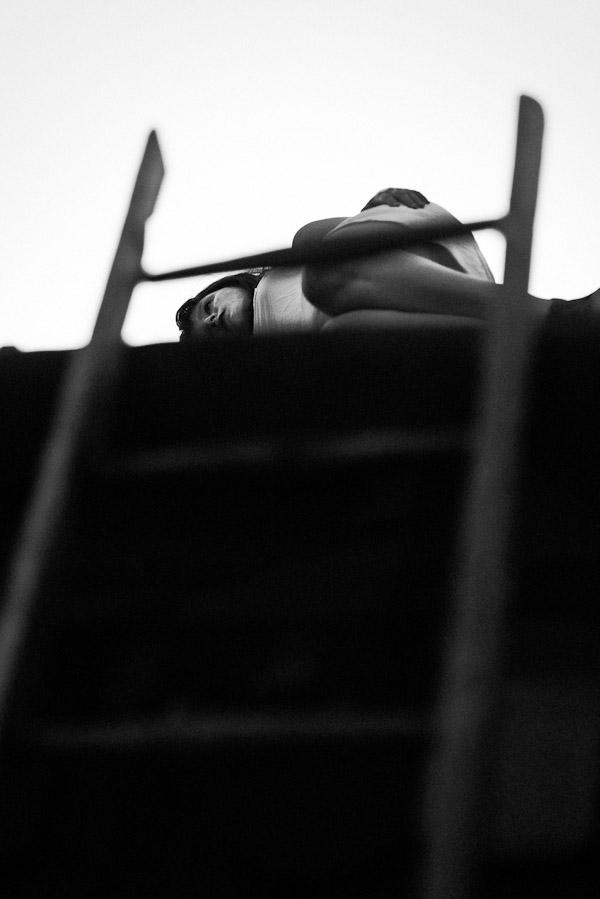 antje kröger photographie fotograf leipzig