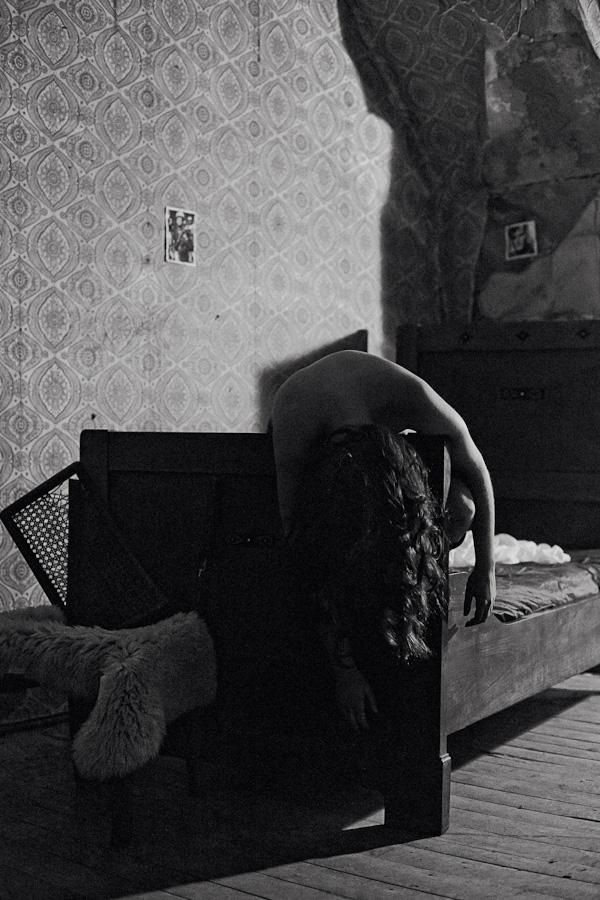 fotograf tristessa sinnliche fotos