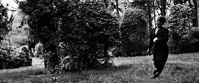 antje_kroeger_fotograf_berlin_leipzig2