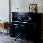 atelier4 150x150 Atelier & Preise