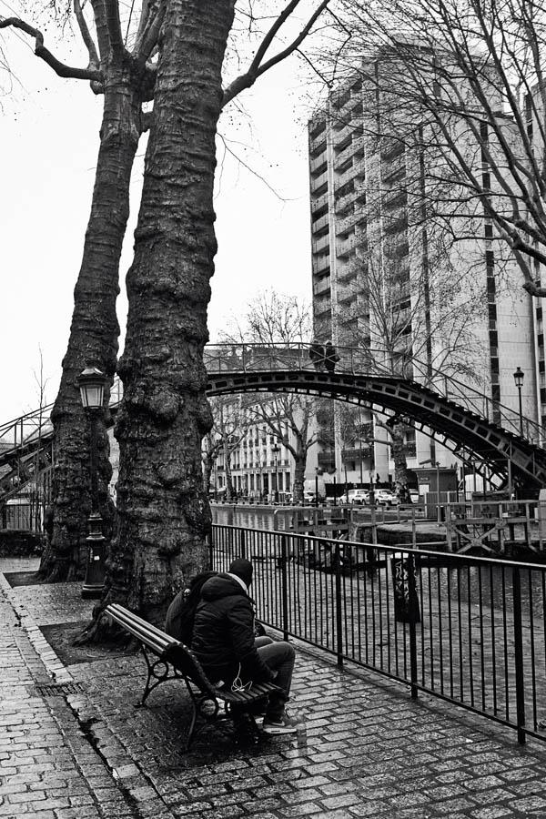 Eine Brücke zum Anderen_AntjeKroeger