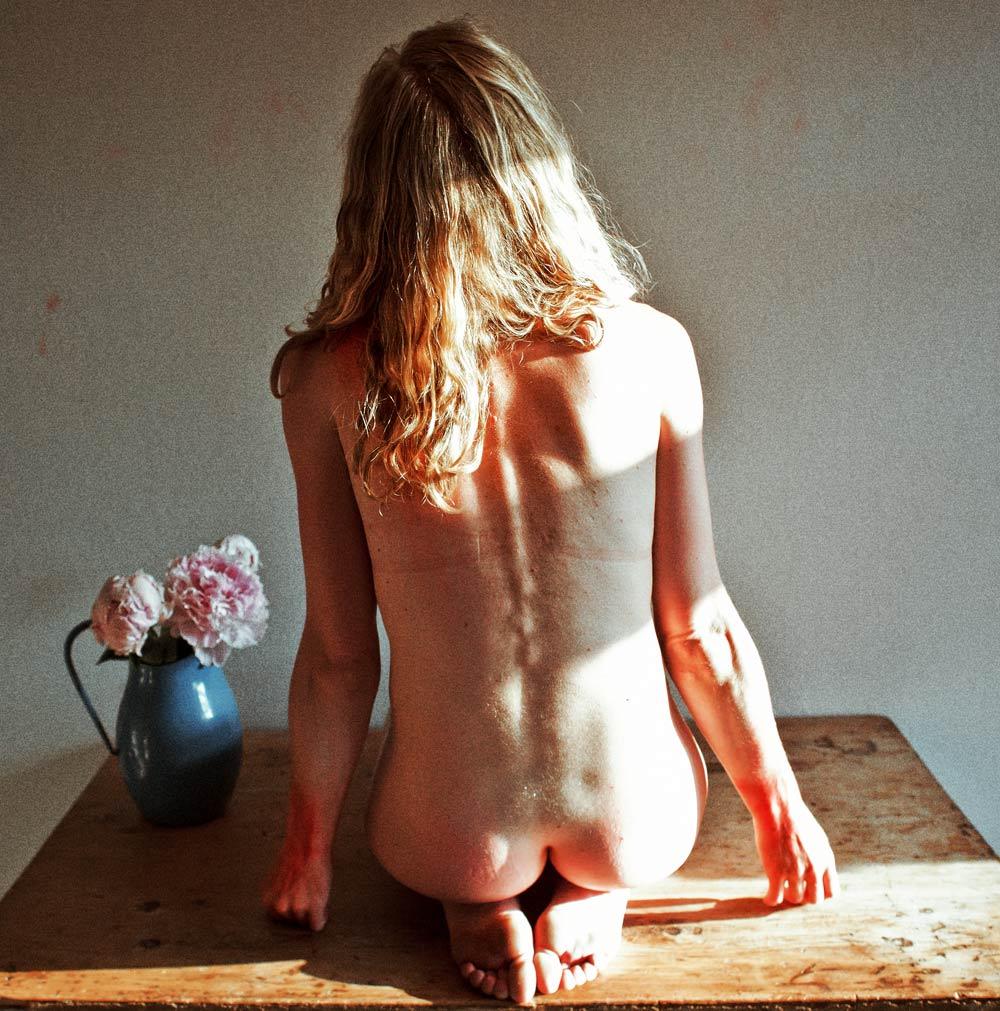 crux antje kroeger fotograf leipzig