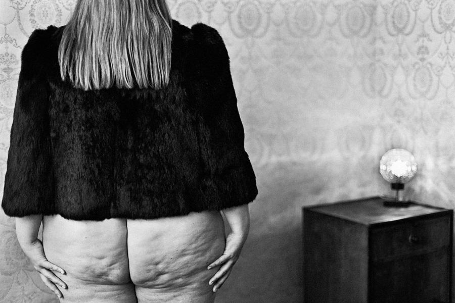 aktfotografie antje kroeger fotograf leipzig
