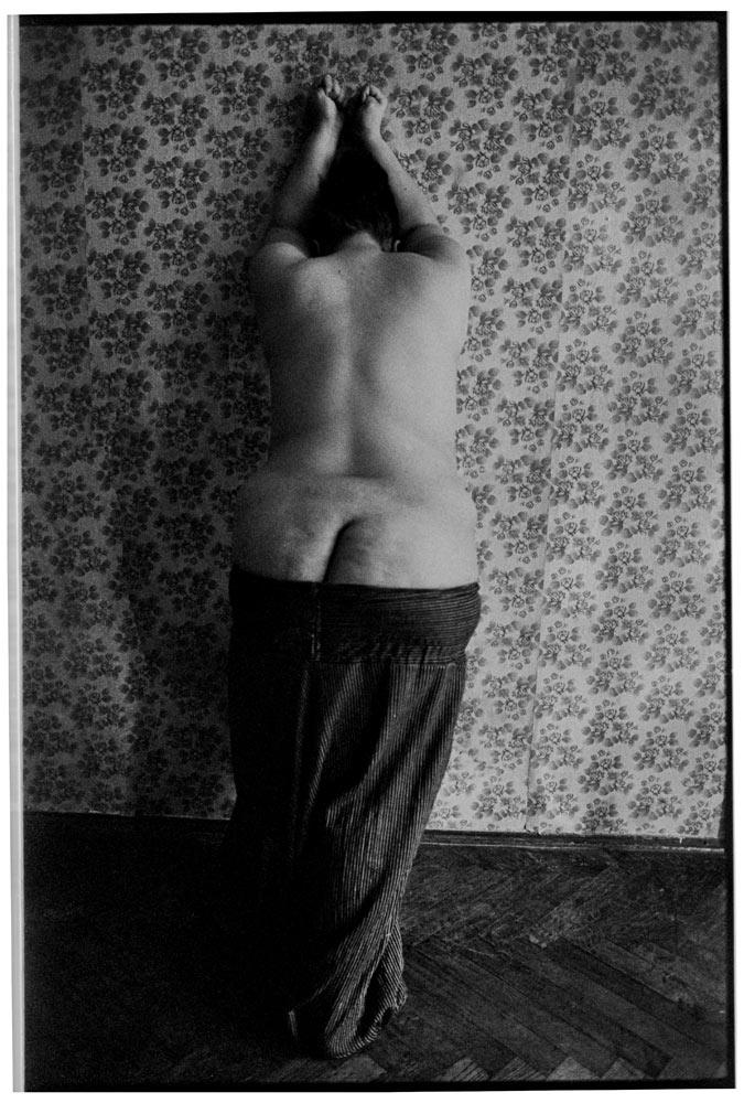 erotische fotos antje kroeger (3)