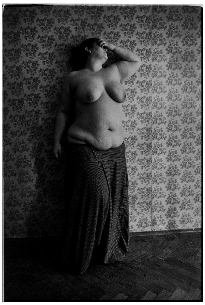 erotische fotos antje kroeger