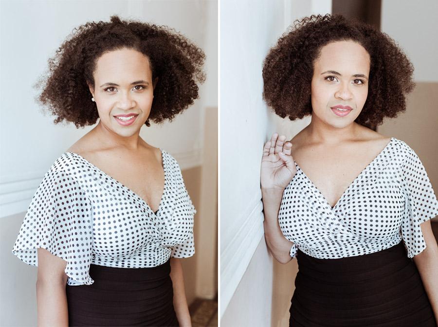 Anna Bineta Diouf9 Anna Bineta Diouf, Sängerin