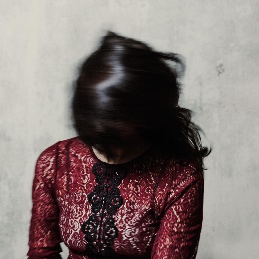 Fotoseminar: FORM | BEZIEHUNG | INHALT