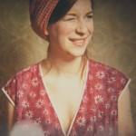 portraits_antje_kroeger