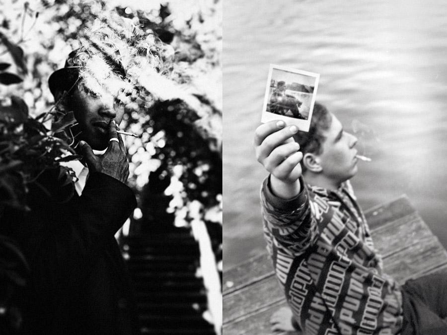 fotograf-leipzig