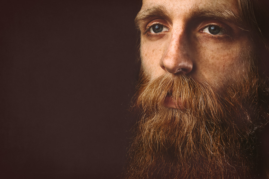 portraits-antje-kroeger