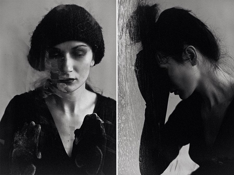 portraits_fotograf_leipzig_antje_kroeger