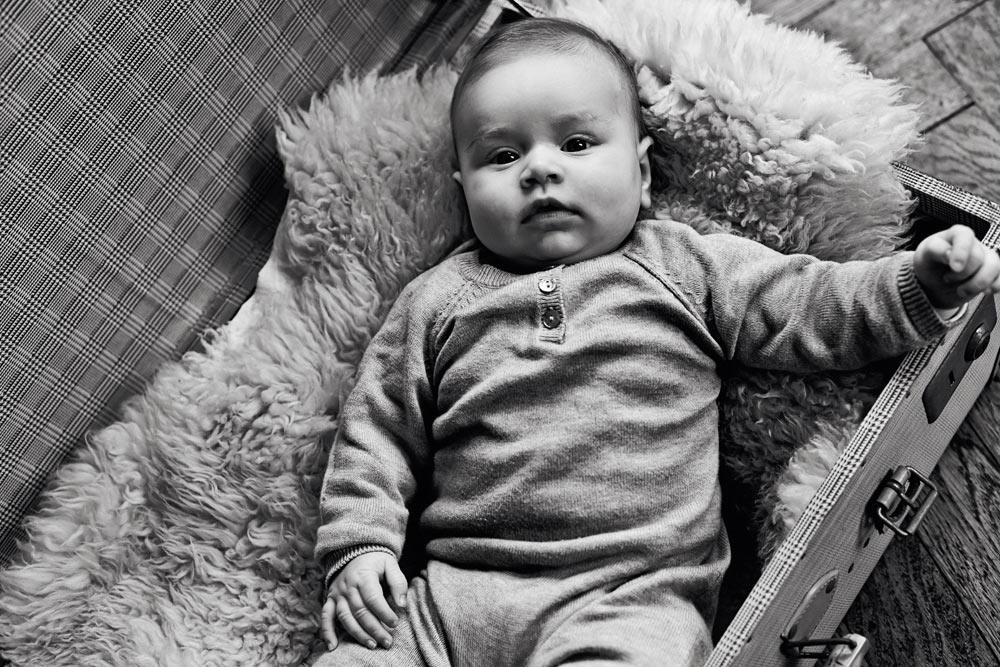 babyfotos leipzig antje kroeger