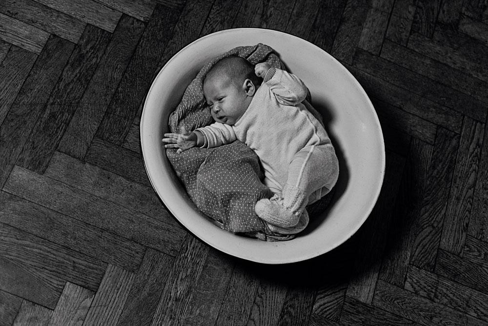 babyfotos_leipzig
