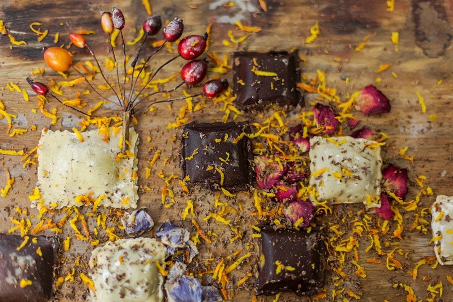 foodfotografie_antje_kroeger