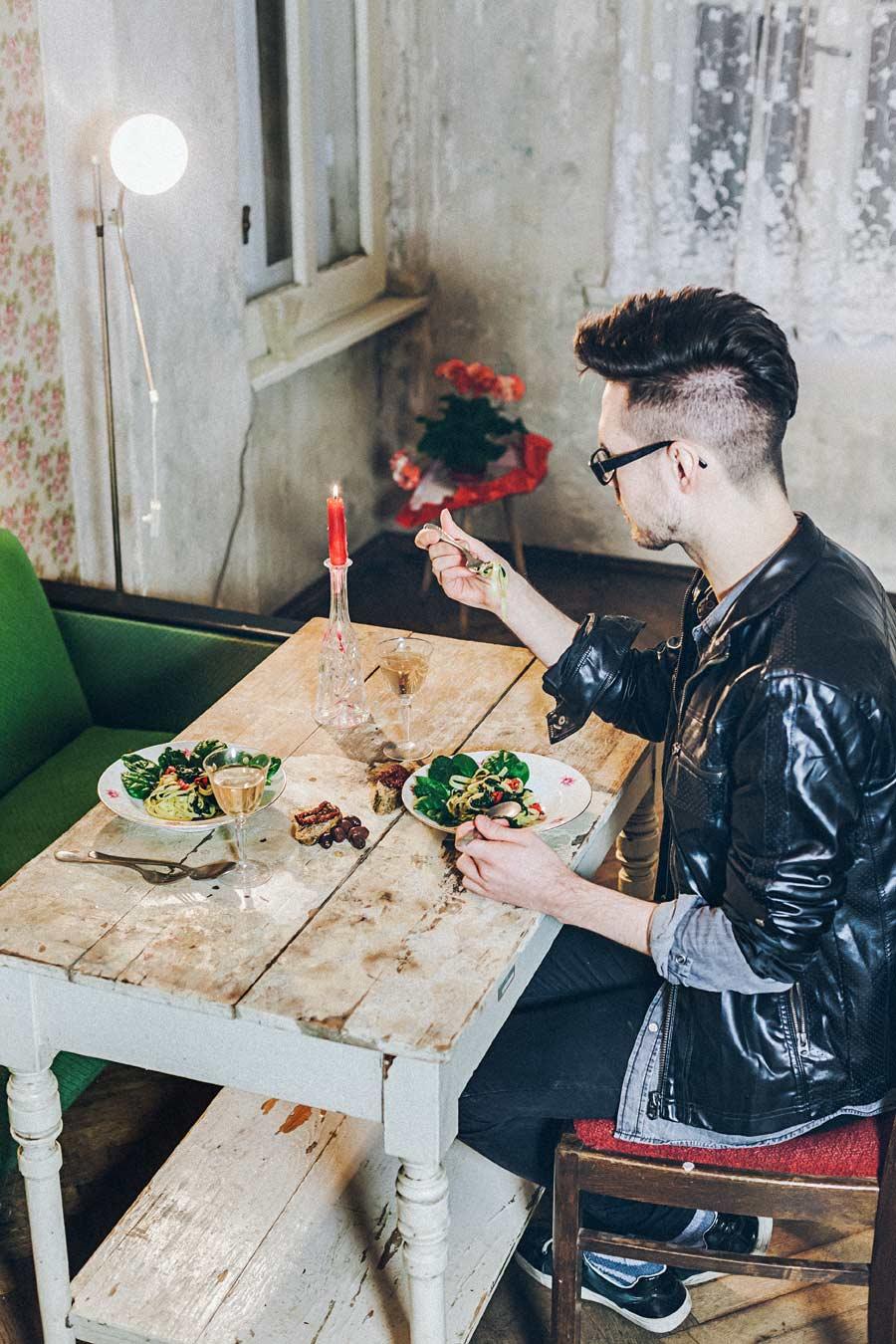 Foodfotografie Antje Kröger
