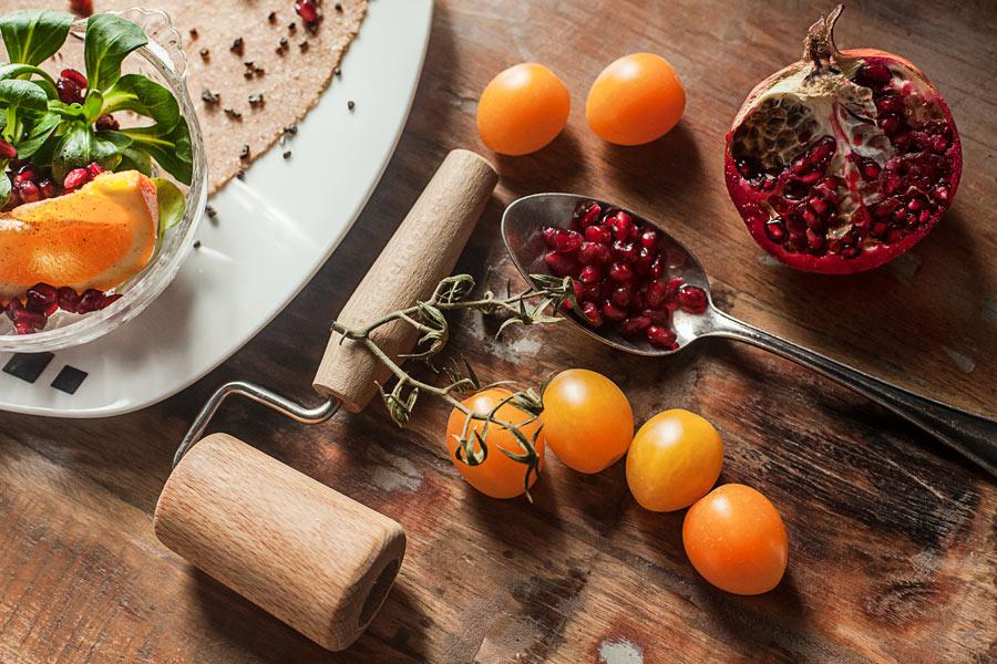 wrap_granatapfel-foodfoto-antje-kröger-leipzig-fotograf