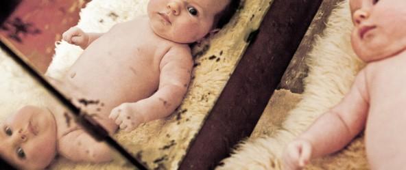babyfoto antje kröger leipzig