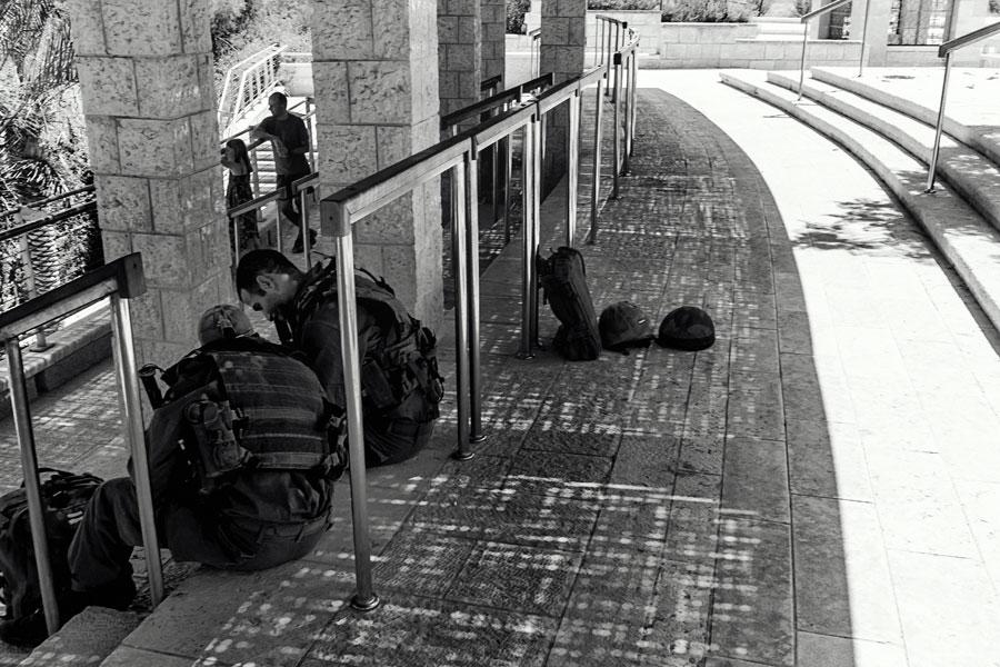Qasr-el-Yahud
