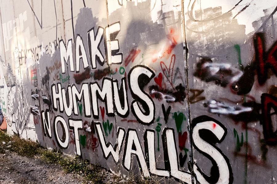 wall_palestina