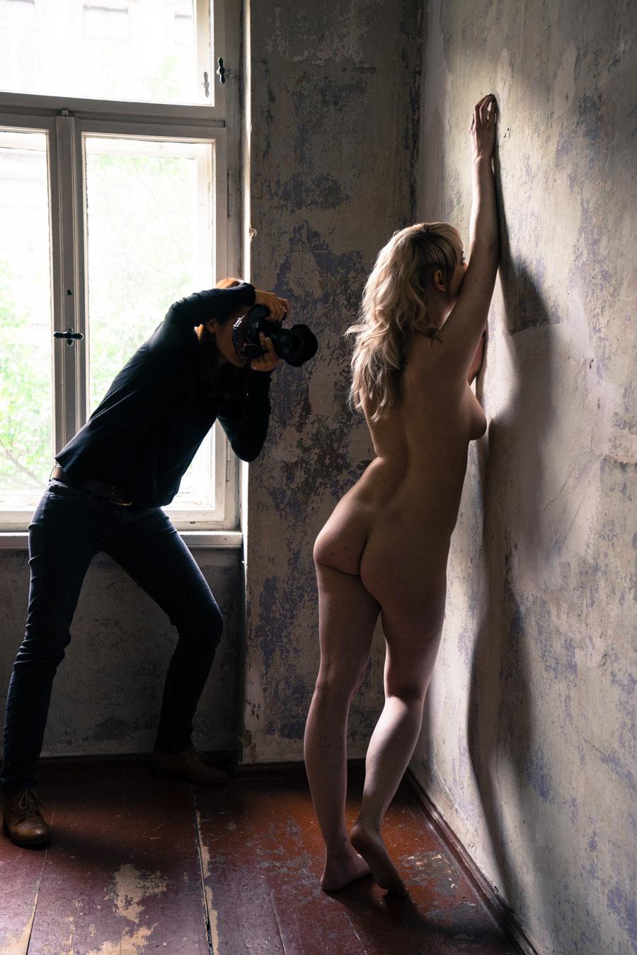 fotoworkshop_DAS-EROTISCHE-MOMENT_antje_kroeger22