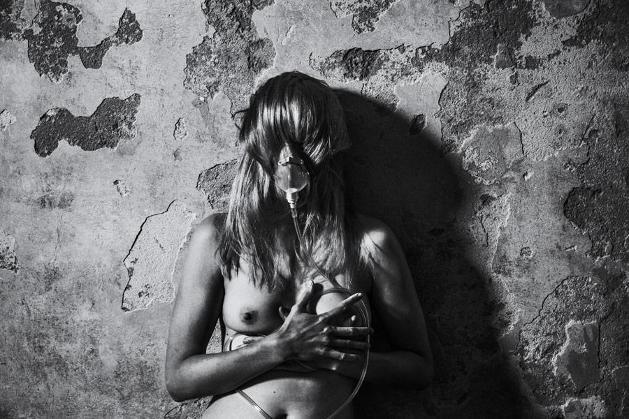 fotograf leipzig antje kroeger