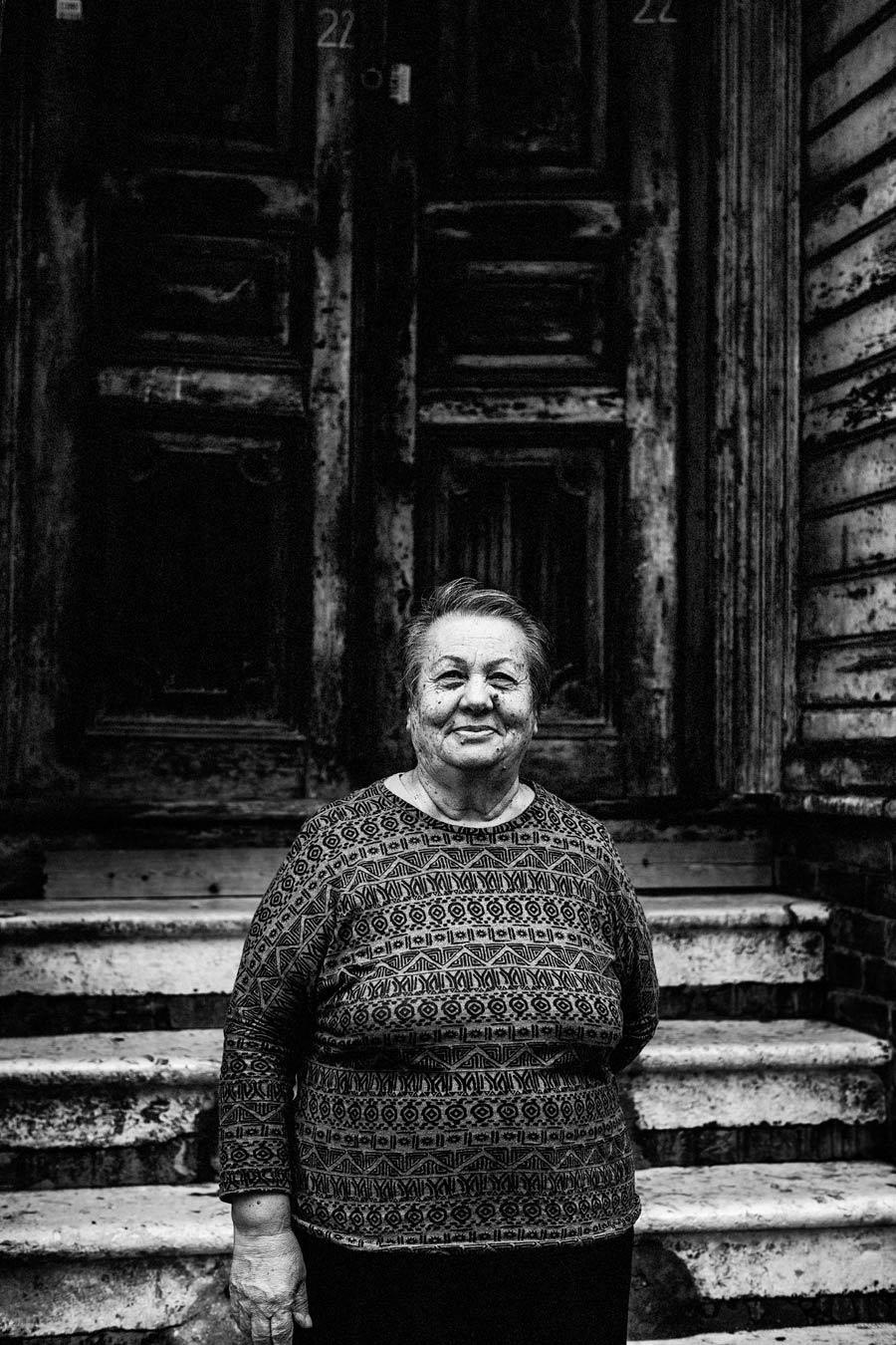 istanbul_tuerkei_antje_kroeger (60)