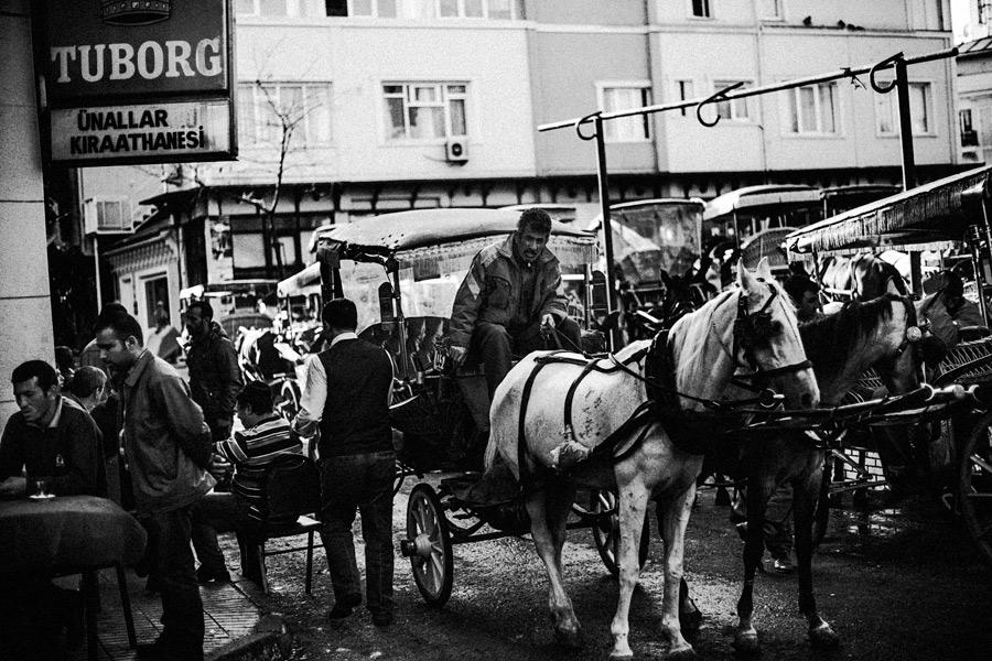 istanbul_tuerkei_antje_kroeger