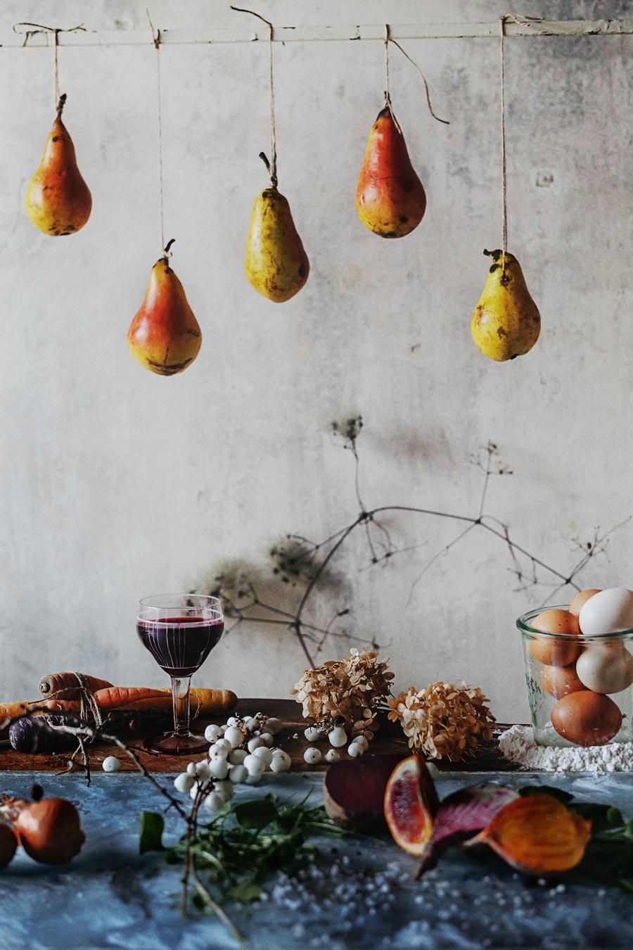 http://www.antjekroeger.de/ak/wordpress/wp-content/uploads/2016/01/foodworkshop_antjekroeger5.jpg