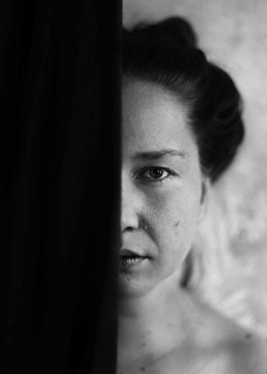 Meisterklasse Fotografie Antje Kröger