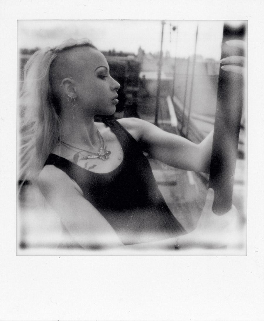 polaroid_antje_kroeger35