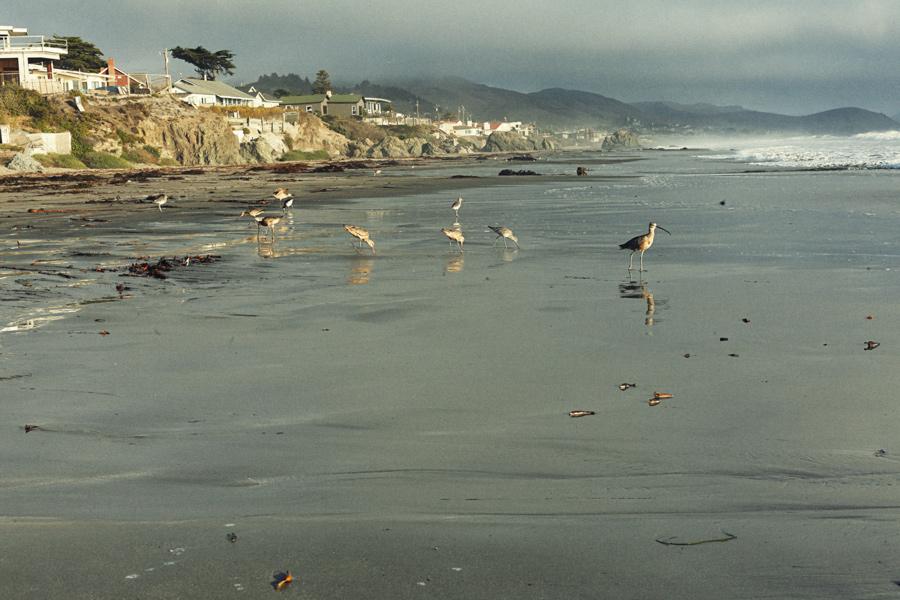 Kalifornien, USA