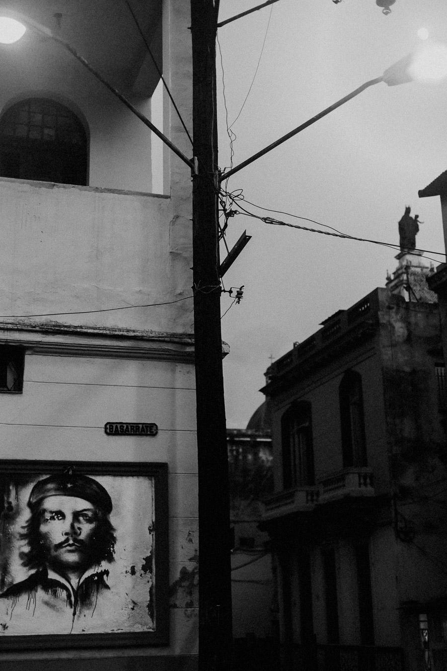 Kuba , Oktober 2016 - Havanna_Antje_Kroeger_8