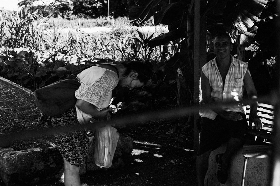 Kuba, Oktober 2016 - Santa Clara_Antje_Kroeger_103
