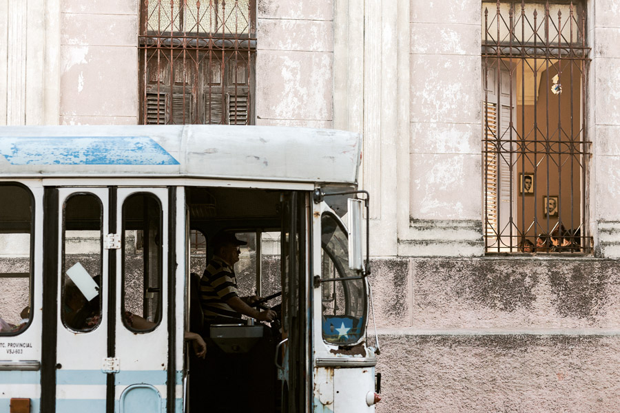 Kuba, Oktober 2016 - Santa Clara_Antje_Kroeger_111