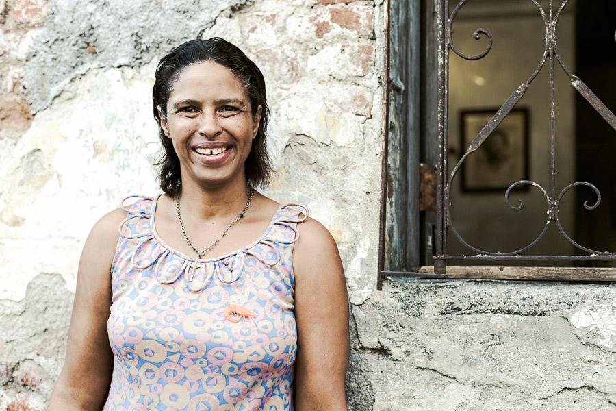 Kuba, Oktober 2016 - Santa Clara_Antje_Kroeger_113