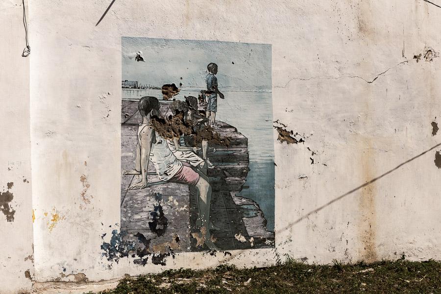 Kuba, Oktober 2016 – Cienfuegos Antje Kroeger 129