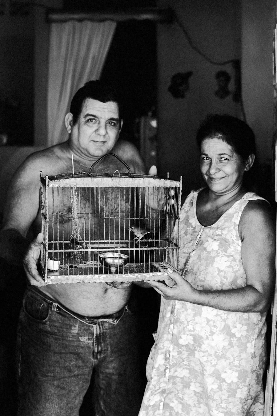Kuba, Oktober 2016 – Cienfuegos Antje Kroeger 130