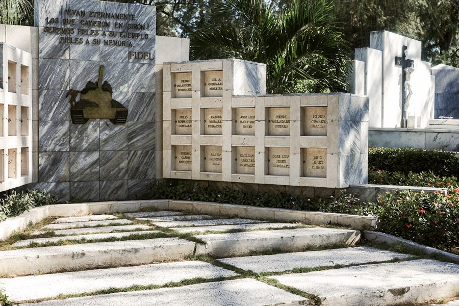 Kuba, Oktober 2016 – Cienfuegos Antje Kroeger 136
