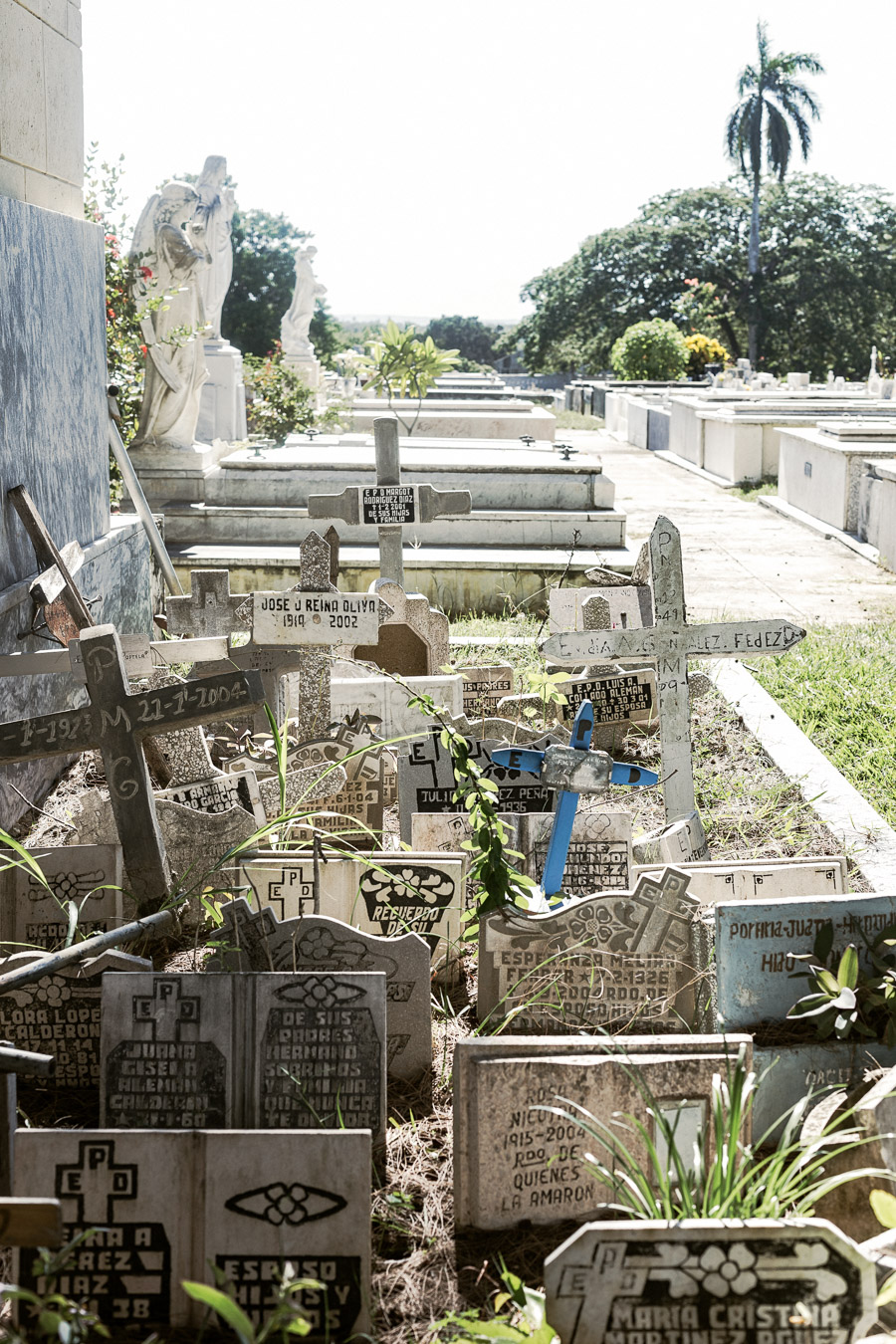Kuba, Oktober 2016 – Cienfuegos Antje Kroeger 137