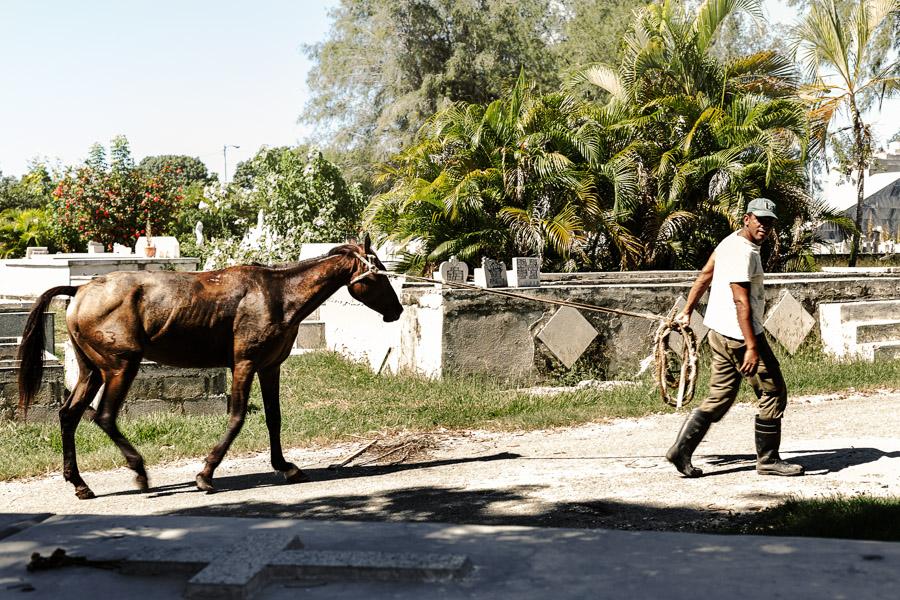 Kuba, Oktober 2016 – Cienfuegos Antje Kroeger 140