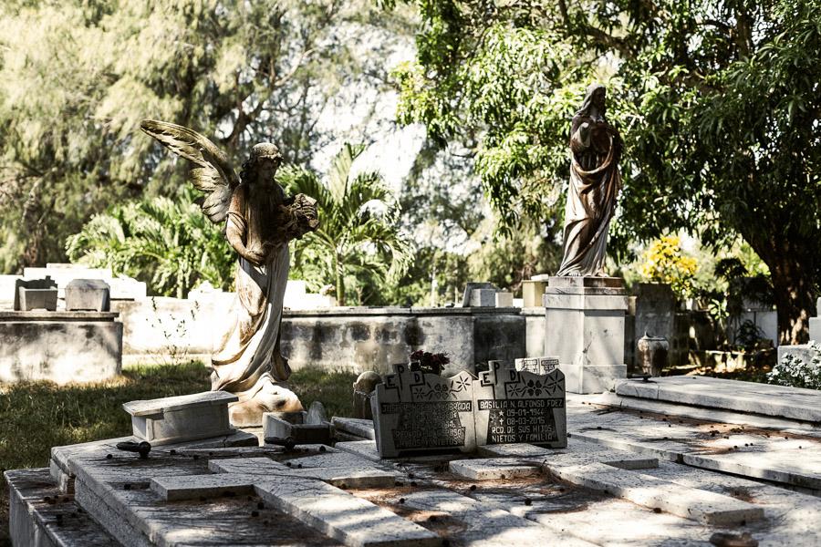 Kuba, Oktober 2016 – Cienfuegos Antje Kroeger 144