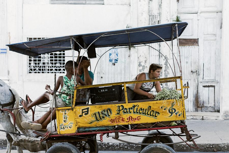 Kuba, Oktober 2016 – Cienfuegos Antje Kroeger 146