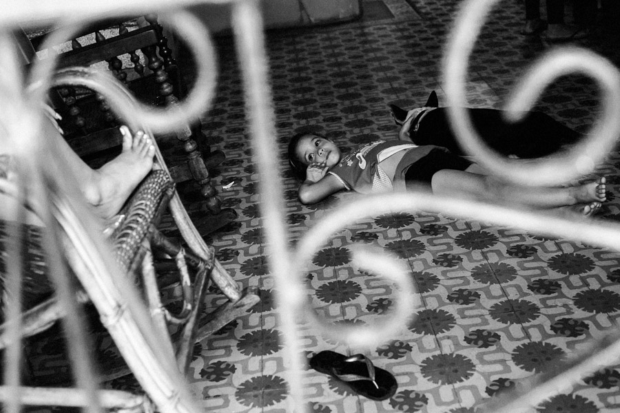 Kuba, Oktober 2016 – Cienfuegos Antje Kroeger 147