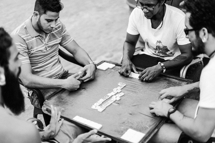 Kuba, Oktober 2016 – Cienfuegos Antje Kroeger 149