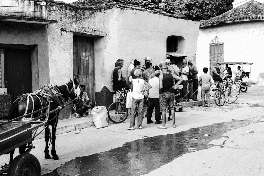 Kuba, Oktober 2016 –Trinidad Antje Kroeger 311