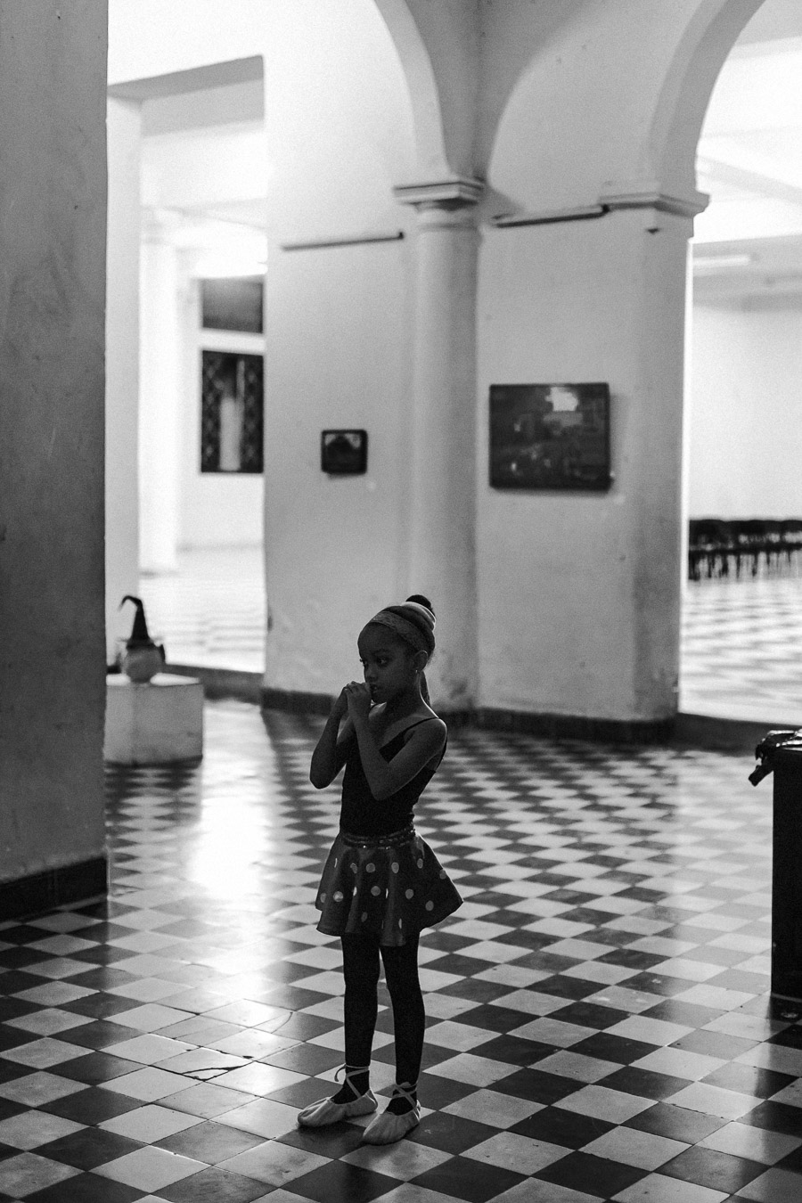 Kuba, Oktober 2016 – Camagüey Antje Kroeger 399