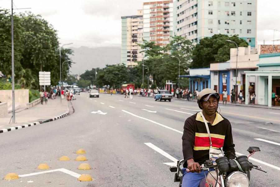 Kuba, Oktober 2016 - Santiago de Cuba_Antje_Kroeger_198