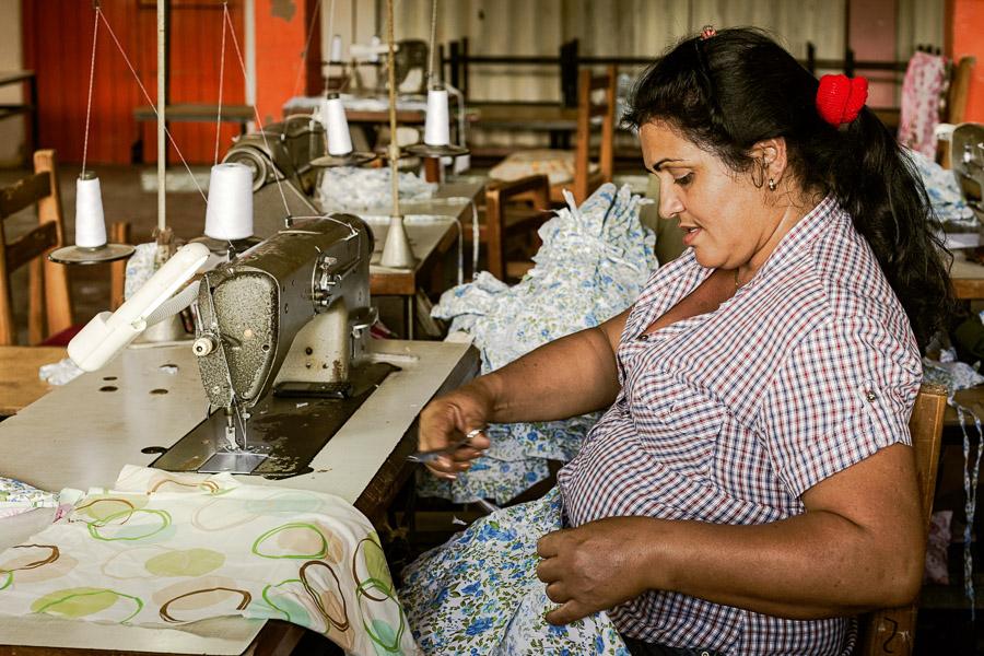 Kuba, November 2016 - Viñales_Antje_Kroeger_277