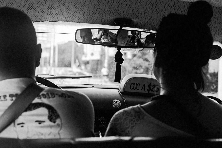 Kuba , Oktober 2016 - Havanna_Antje_Kroeger_27