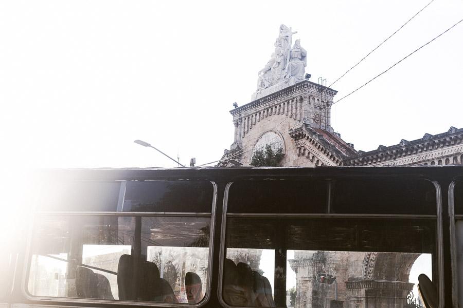 Kuba , Oktober 2016 - Havanna_Antje_Kroeger_28